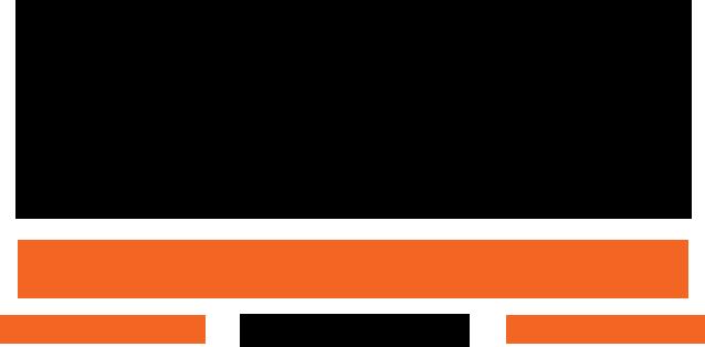 Ignite - The Quantum Leap Program